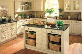 pre made kitchen islands with seating steps to creating a kitchen island using stock cabinets on