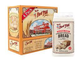 amazon com breads baking mixes grocery u0026 gourmet food