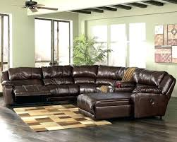 Sectional Leather Sofas On Sale Leather Sectional Sofas On Sale Adrop Me