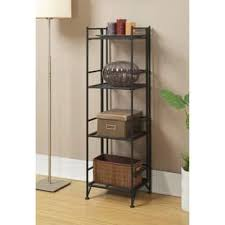 Wrought Iron Bathroom Shelves Bathroom Organization U0026 Shelving Shop The Best Deals For Nov