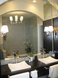 master bathroom designs 2014 caruba info