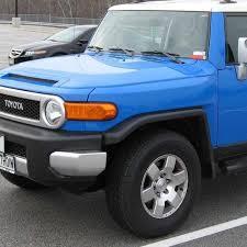 toyota sports car list all toyota sport utility vehicles list of sport utility vehicles