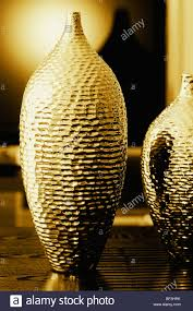 decorative urns up of decorative urns stock photo royalty free image