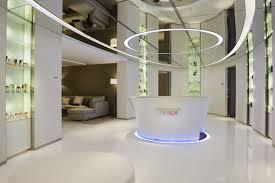the mira hotel spa interior design zeospot com zeospot com