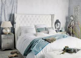 weekend decorating idea add a touch of spiritual glamour u2014 the