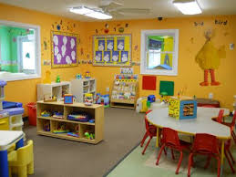 resume format for engineering students ecers classroom pictures infant classroom design our toddler program provides your