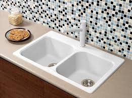Pfister Hanover Faucet 107 Best What U0027s Cookin U0027 Central Improver U0027s Report Kitchens