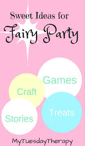 best 25 fairy party games ideas on pinterest tinkerbell game