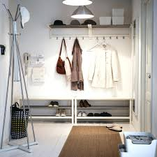 mudroom storage lockers 17 best images about laundry room on