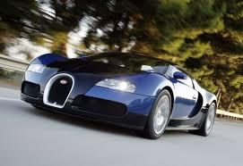 laferrari back index of laferrari vs bugatti veyron