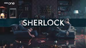 sherlock series 4 official teaser trailer it u0027s not a game