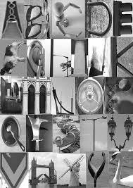 best 25 letter photography ideas on pinterest alphabet
