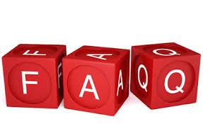 [Aporte] ►F.A.Q's de Juegos | Todo lo que tenes que saber