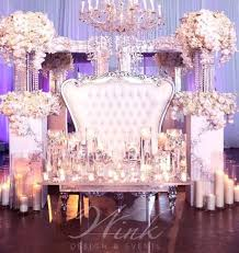 Wedding Stage Chairs Wedding Throne Chairs Wedding Stage His U0026 Hers Chairs Love Seat