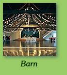 Green Villa Barn Independence Or Green Villa
