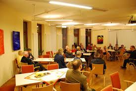 G Stige K Hen Mit Aufbau Vom Gemeindeleben 2016 Evangelische Kirchengemeinde Gronau