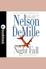 Barnes And Noble Audio Books Nook Audiobooks By Barnes U0026 Noble U2014 No Subscription Required