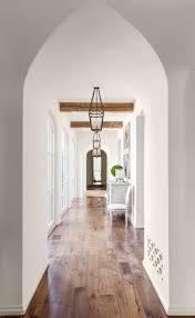 mediterranean designs magnificent mediterranean hallway designs to navigate through your