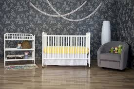 Convertible Cribs With Changing Table by 4 In One Crib With Changing Table Ideas U2014 Thebangups Table