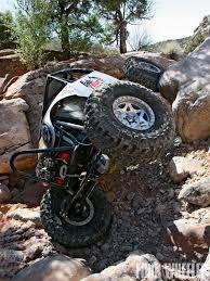 jeep rock crawler rc rock crawling tires 129 9902 tire tread works rock crawler in