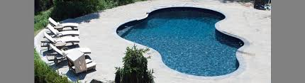 in ground pools above ground pools spas and tubs