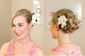wedding hairstyles with braid updo for wedding