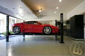 custom home garage gallery for luxury home garage garage pinterest organizing