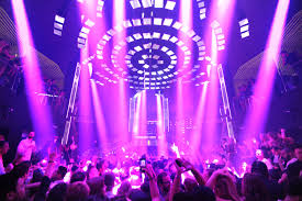liv nightclub at fontainebleau miami events and tickets