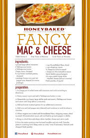 how to bake a ham for thanksgiving 18 best honeybaked signature recipes images on pinterest recipe