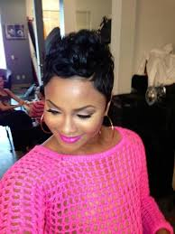 bellanaija images of short perm cut hairstyles 1157 best hair bobs short long pixies updo s images on pinterest