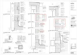 Types Of Floor Plans by Fastbid 3 Issaquah Middle Issaquah Wa Addendum 2