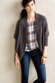 Cocoon Sweater Cardigan Collection Cocoon Sweater Cardigan Pictures Gift And Fashion