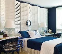 coastal style decorating ideas interesting headboard ideas beach style bedroom miami by