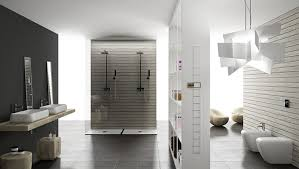 Grey Modern Bathroom Gray Bathroom Decor Gray And White Modern Bathroom Ideas Sherwin
