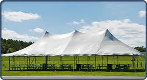 event tent rentals corporate event party tents for rent pole tent rentals in