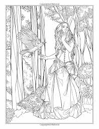 109 coloring pages images