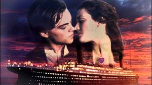 film titanic music download titanic theme song on recorder youtube
