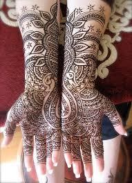 design 3d tattoos wedding mehndi designs