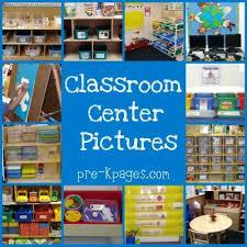 center ideas 75 best preschool center ideas images on classroom