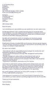 recruitment agency introduction letter to client mediafoxstudio com