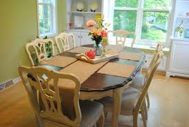 dining room table pads nj dining room table pads target dining