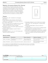 lutron wiring diagram on images free download images within 3 way