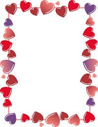 valentine clip art free com holiday valentines