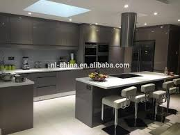 are high gloss kitchen cabinets expensive why furniture so expensive furnituremadeinusa id 8966887460