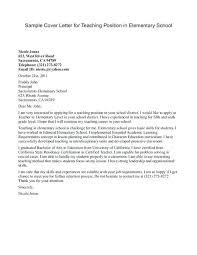 generic resume cover letter u2013 inssite