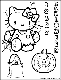 index of albums hello kitty halloween