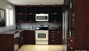 kitchen by design kitchens by design kitchens by design kitchens by design city tn