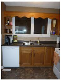 are wood kitchen cabinets outdated outdated kitchen needs a fix