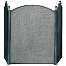 best fireplace mesh screens home design wonderfull interior amazing ideas in fireplace mesh screens home interior jpg