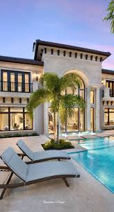 luxury style homes luxury backyards archives page 3 of 10 luxury decor decor